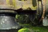 The Iron Spyder