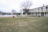 February 28/09 - FARC Winter Mahem, Bowling Green Ohio