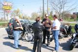 May 3/09 - Randy Ride #1