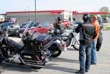 May 22/09 - Sal Ride #2