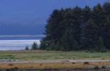 Alaska-10-1.jpg