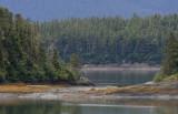 Alaska-12-1a.jpg