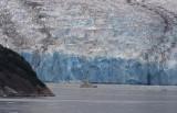 Alaska-15-1.jpg