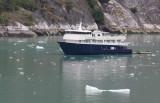 Alaska-18-1.jpg