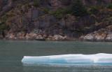 Alaska-24-1.jpg