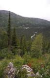 Alaska-32-1.jpg