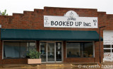 Booked Up Inc.