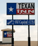 Texan Inn