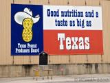 Texas Peanut Producers Board