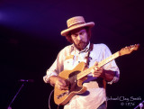 Roy Buchanan at The Electric Ballroom 5