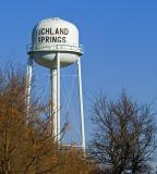 Richland Springs