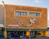 Michael Angelos Antiques