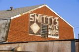 Smitty's Auto Supplies