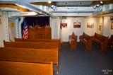 Ship's Chapel
