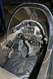 A-4 Skyhawk Cockpit Procedure Trainer