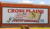 Cross Plains Public Library