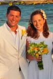 Mexico Wedding  5/09