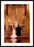WEDDING - GALLERIES