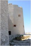 Le Château d'If...