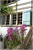 Maison paysanne (1675)