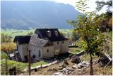 Maisons d'habitation (18e et 19e)