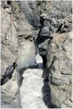 Gorges de la Gorner