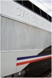 TGV POS 4402 record du monde
