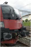 Siemens 20939 - ÖBB 1116 218-7