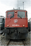 Ae 610 482-2