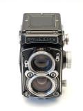 Rolleiflex 2.8C (PR 158)