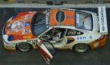 Porschecup1.jpg