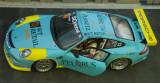 Porschecup2.jpg