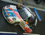 Porschecup3.jpg
