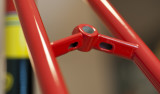 Raleigh Seatstay Bridge.jpg