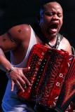 Xerox Rochester International Jazz Festival 2012