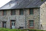 Limousin - Le moulin de Drouillas