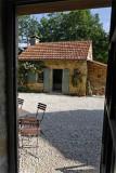Chambre d'Hôtes - La Roche d'Esteil - 24