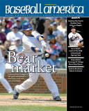 Baseball America Cover low res.jpg