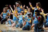 Little Nuggets Dancers