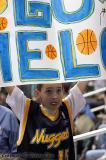 A Carmelo Fan