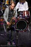 BHS Jazz