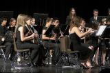 BHS Wind Ensemble