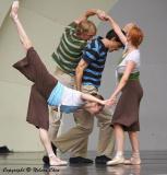 Ballet_059.jpg