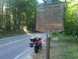 Princeton Rt 140.jpg