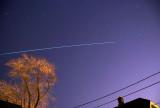 International Space Station, 2008