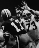 Brian Sipe, Cleveland Browns