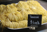 Offerings from Eataly