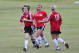 tasl_raleigh_fc_fall_2008