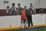 renegades_indoor_soccer