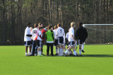 renegades_soccer_spring_2009
